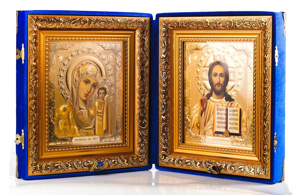 посетителями бывает икона для замужества как называется фото сами