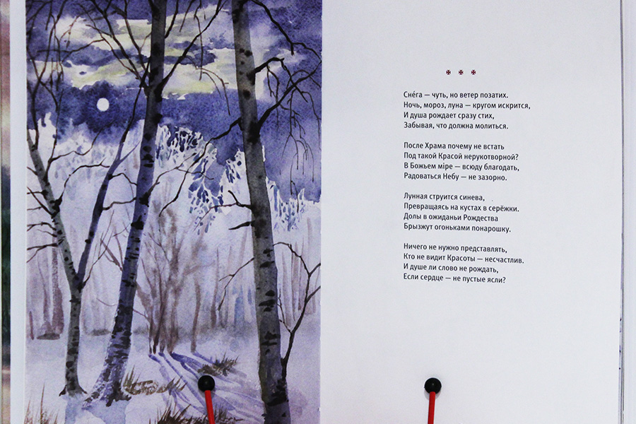 иллюстрации к стихам пушкина о природе аварцев называют вооруженными