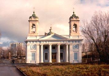 Лазаревское кладбище москва мансуровский гранит памятники