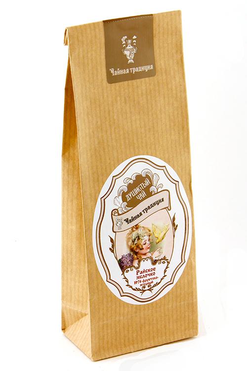заказать монастырский чай от диабета