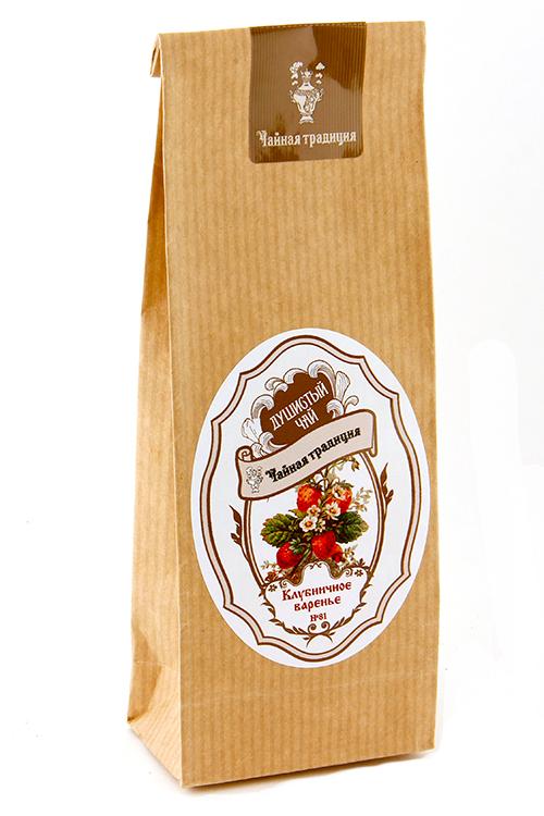 натуральные чаи для похудения