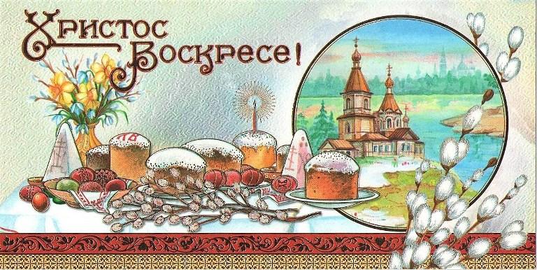http://zyorna.ru/userfiles/image/8644.jpg